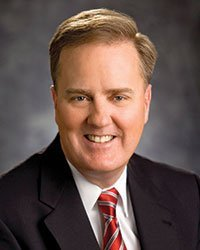 Doug Evanson - Senior Vice President & Chief Financial Officer
