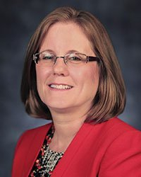 Mary Bailey - VP - Customer Experience and Strategic Initiatives