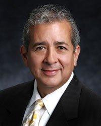Robert R. Puente, J.D. - President/CEO