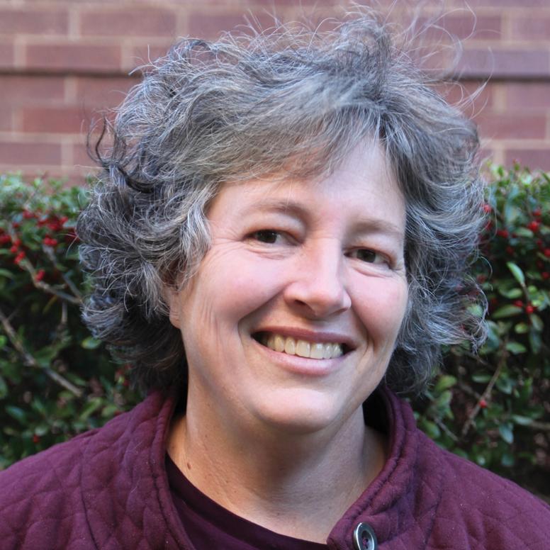 Rachel Cywinski